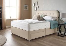 Types Of Beds by Furniture Village Beds Interior Design