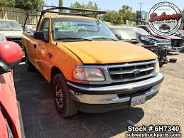 Salvage 1998 Ford F250 | Subway Truck Parts, Inc. | Auto Recycling ... Auto Truck Parts Central Florida Wrecked Vehicles Purchased J And B Used Parts Orlando Towing In Dickinson Tow Service Truck North Dakota Salvage Felixs Aaa Port Arthur Tx Ford F800 Hood 57990 For Sale At San Jose Ca Heavytruckpartsnet Car St Petersburg Yard John Story Knoxville Best Dodge Ram 1500 Tips Saintmichaelsnaugatuckcom Wiebe Inc Sr