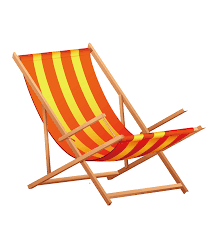 14 Cliparts For Free. Download Chair Clipart Garden Chair And Use In ... Hot Chair Transparent Png Clipart Free Download Yawebdesign Incredible Daily Man In Rocking Ideas For Old Gif And Cute Granny Sitting In A Cozy Rocking Chair And Vector Image Sitting Reading Stock Royalty At Getdrawingscom For Personal Use Folding Foldable Rocker Outdoor Patio Fniture Red Rests The Listens Music The Best Free Clipart Images From 182 Download Pictogram Art Illustration Images 50 Best Collection Of Angry