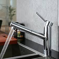 douchette pour evier cuisine homelody robinet mitigeur avec douchette mitigeur pour evier cuisine