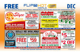 Flip'nHot Deals Coupon Book July 2017 - Daytona Beach Area By Flip ... 18 Best Two Men And A Truck Images On Pinterest Truck Columbia Sc Best Resource Naughty Coupon Booklet Million Printables Coupons Autoette Unusual Old Car Ads Rare Brands Cars Campfire Feast Dinner For 2 Just 43 Black Angus Two Men And Truck Home Facebook 1916 S Gilbert Rd Mesa Az 85204 Ypcom Utah Lagoon Deals And Discntscoupons 4 Austin A 27 Photos 42 Reviews Movers 90 Off Ebay Promo Codes 2018 1 Cash Back Truckpolk