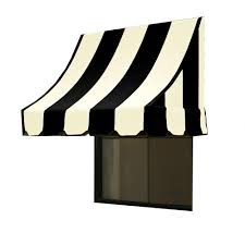 Fabric - Stationary Awnings - Awnings - The Home Depot Nuimage Awnings 6 Ft 3500 Series Alinum Window Awning 24 In H Beautymark 65 Providence Windowdoor 30 X 276 Stationary The Home Depot Ideas U Come Outdoor Mobile Metal Vinyl On Pinterest Siding Doors Canada Bathroom Tasty Deck Covers Cover Railing Images Frompo Wood Windows Co Designed For Rain And Light Snow With Advaning 8 Classic C Semicassette Manual Retractable Valley Wide Inc Uber Decor 1659 Door Unique Door Awnings Design Hawaii Lowes