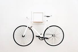 Ceiling Bike Rack For Garage by Bikes Wooden Bike Rack Plans Vertical Bike Hook Saris Cycleglide