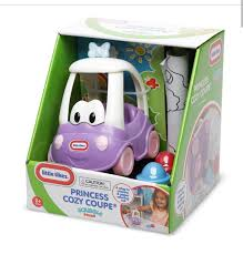 Little Tikes Fairy Cozy Coupe Scribble Squad With 4 Crayons ... Little Tikes Princess Cozy Coupe Truck Riding Push Toy Hayneedle Pedal Baby Toys Shop Princess Cozy Coupe Uncle Petes The Play Room Amazoncom Trailer Games Buy In Purple At Universe Deal Hunting Babe Author Page 241 Of 538 How To Identify Your Model Car Rideon Cars Amazon Canada Magenta Online