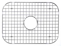Stainless Steel Sink Grid Amazon by Amazon Com Kitchen Sink Grid Fair Kitchen Sink Grates Home