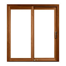 French Patio Doors With Built In Blinds by Designer Series Sliding Patio Doors With Built In Blinds Pella