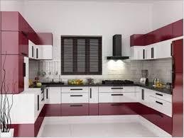 Show Details For Kitchen