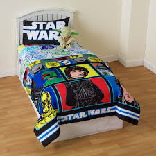 Kmart Trundle Bed by Awesome Star Wars King Size Bedding Amazing Star Wars King Size