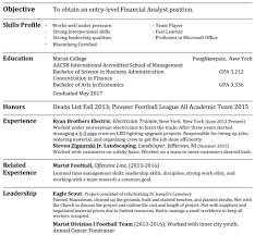 3 Tricks To Hack Your Investment Banking Resume With No ... Bad Resume Sample Examples For College Students Pdf Doc Good Find Answers Here Of Rumes 8 Good Vs Bad Resume Examples Tytraing This Is The Worst Ever High School Student Format Floatingcityorg Before And After Words Of Wisdom From The Bib1h In Funny Mary Jane Social Club Vs Lovely Cover Letter Images Template Thisrmesucks Twitter