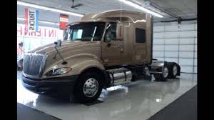 2011 International Prostar Semi Trucks For Sale In Ohio - YouTube Pickup Trucks For Sales Kenworth Used Truck Canada Roadrunner Transportation Best Resource Cars For Sale At Maverick Car Company In Boise Id Autocom Autoplex Pleasanton Tx Dealer Intertional Dump 1970 Ford Maverick Youtube Ford 2017 Top Reviews 2019 20 2018 Peterbilt 337 4x2 Ox Custom One Source Gi Trailer Inc Jeep Station Wagon 1959 Willys World