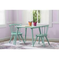 Aqua Windsor Table And 2-Chair Set Upholstered Modern Ding Room Chairs Mid Century Table Teal Blue Fabric Set Of 2 Edloe Finch Colorful Painted Inspiration Addicted Mod The Sims And Chair In 12 Fluro Colours Hot Item Extension Hpl Glass Grey Fniture Table With Chairs Lamps Whats On Pinterest Keep Calm These Beautiful Turquoise Amazing Resin Gorgeous Oak 6 Made For Sale Weybridge Surrey Gumtree American Drew Park Studio Contemporary 9 Piece Bright In Style With Designer Kitchen Lazboy