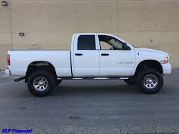 2005 Dodge Ram 2500 Crew Cab Lifted 4X4 Short Bed Tricked Out New 2014 Ford Black Ops Edition 4x4 Truck Call Troy Inspirational Used Trucks For Sale In Louisiana 7th And Pattison Online Lifted Gallery Truckin Magazine Performance Sales Leasing Inventory Sale In Beville On 72018 F350 Kelderman 1012 Front Air Suspension System 1987 Chevrolet S10 Show At Gateway Classic Cars Davis Auto Sales Certified Master Dealer Richmond Va Diesel Auburn Caused Sacramento Ca Ck 10 Questions Whats My Truck Worth Cargurus Chevy Trucks With Rally Wheels Olyella1tons