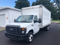 2011 FORD E350 16 Foot BOX TRUCK - $13,900.00   PicClick 2011 Gmc Savana G3500 Box Truck For Sale 2518 Miles Boring Or Solutions Ford E350 16 Foot Box Truck 13900 Pclick Hino 268a 26ft With Liftgate This Truck Features Both Isuzu Npr Hd Diesel 16ft Cooley Auto Light Hire Van Rentals Ie White Box Royalty Free Vector Image Vecrstock And Delivery Goods Illustrations Creative Market Isuzu Crew Cab Mj Nation Used 2014 Nprhd Van For Sale In New Jersey 11353 2012 Used Nrr 19500lb Gvwr16ft At Tri Leasing