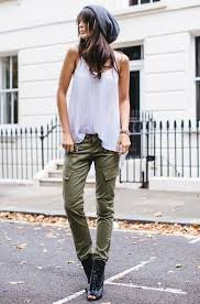 15 Spring Summer Fashion Trends For Women 2017