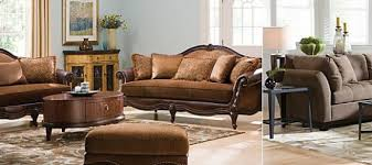 Raymour Flanigan Living Room Sets Elegant And Dining Chairs Set With Rh Allintrend Info Leather