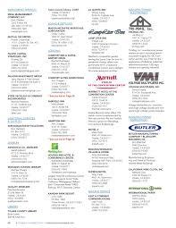 Lamp Liter Inn Motel Visalia by Visalia Business Connection Volume 1 Issue 1 Summer 2012 By