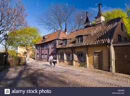 100 Sweden Houses For Sale 19th Century Houses On Mster Mikaels Gata Sdermalm