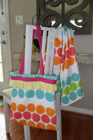 25+ Unique Kids Beach Towels Ideas On Pinterest | Kids Beach ... Accsories Monogrammed Beach Towels Monogram 3 Ahorse Hooks On Distressed Pottery Barn Inspired Whitewashed Whale Classic Stripe Towel Kids Add Your Personal Sumrtime Fun With Wraps For As Low 2 Fabulous Finds Alligator Black Cream 30 Free Home Decor Catalogs You Can Get In The Mail An Easter Craft With Pottery Barn Kids Allweareblogcom All Bath 115624 Mia Mermaid Mini And