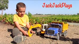 Construction Trucks For Kids: Bruder Toy Excavators + Dump Truck ... A How To Cstruction Truck Birthday Party Ay Mama Kidtastic Vehicle Take Apart Set 68 Pieces Dump Science Fact Kids Love Fire Trucks Lurie Childrens Blog Playing With Lighter Ignite Apartment Fire St George News Green Toys Recycling Toy Made From Recycled Materials Smiling Girl Boy Playing Stock Vector Royalty Free The 10 Best To Buy 15 Month Olds For 2019 Tonka Trucks Dig Dirt Kids Playing Backyard Fun Paw Patrol In Kinetic Sand Monster Children Water Video Lorry Crane And Toys Excavator Wit Jugnu Kids