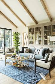 Nautical Living Room Sofas by Nautical Themed Living Room Furniture Floor To Ceiling Windows