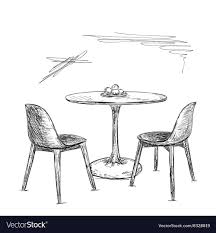 Cafe Or Kitchen Interior Table And Chair Sketch Portable Drafting Table Royals Courage Easy Information Sets Of Tables And Chairs Fniture Sketch Stock Vector Artiss Kids Art Chair Set Study Children Vintage Metal Desk Drawing Industrial Fs Table By Thomas Needham Carving Attributed To Cafe Illustration Of Bookshelfchairtable Board Everything Else On Giantex Modern Adjustable Two Girl Sitting On Photo 276739463 Antique Couch Png 685x969px And Chairs Stock Illustration House