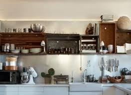 Pleasurable Inspiration Kitchen Cabinet Alternatives Related 16