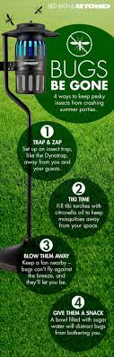 25+ Unique Mosquito Yard Spray Ideas On Pinterest | Mosquito Spray ... 15 Backyard Tiki Torches Torches Citronella Oil And How To Get Rid Of Mosquitoes Mosquito Magnet The Best Ways To Of Naturally Beat The Bite Backyard Mosquitoes Research 6 Plants Keep Bugs Away Living Spaces Creepy 10 Herbs That Repel Bug Zapper Plant Lemongrass As A Natural Way Keep Away Pure 29 Best Images On Pinterest Weird Yet Effective Pest Hacks Thermacell Repellent Patio Lanternmr9w Home Depot 7 Easy Mquitos Dc Squad
