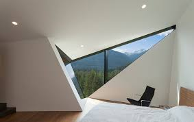 100 Patkau Architects Gallery Of Hadaway House 9