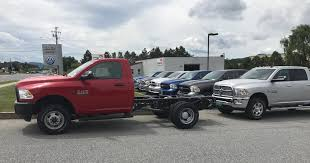 Car Dealership In Rutland, VT | Rutland Dodge Ram Fiat Chrysler Offers To Buy Back 2000 Ram Trucks Faces Record 2005 Dodge Daytona Magnum Hemi Slt Stock 640831 For Sale Near Denver New Dealers Larry H Miller Truck Ram Dealer 303 5131807 Hail Damaged For 2017 1500 Big Horn 4x4 Quad Cab 64 Box At Landers Sale 6 Speed Dodge 2500 Cummins Diesel1 Owner This Is Fillback Used Cars Richland Center Highland 2014 Nashua Nh Exterior Features Of The Pladelphia Explore Sale In Indianapolis In 2010 4wd Crew 1405 Premier Auto In Sarasota Fl Sunset Jeep