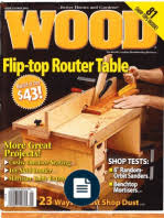 wood magazine november 2014 usa pdf wood door
