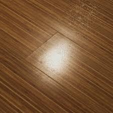 Moduleo Luxury Vinyl Plank Flooring by Floor Luxury Vinyl Tile Reviews Tranquility Vinyl Plank