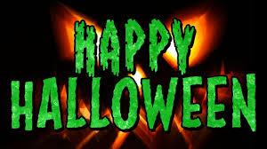 Halloween City Augusta Ga by Minecraft Halloween