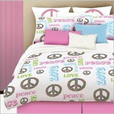 Victoria Secret Bed Set Queen by Bedroom Design Ideas Marvelous Does Victoria Secret Still Sell