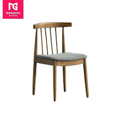 Dining Chairs With Arms High Back Oval Lovely Wooden Chair Room Crossword Clue Leather