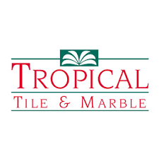 tropical tile marble miami lakes fl us 33016