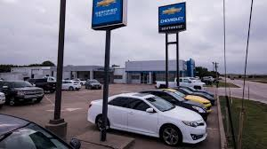 Unique Cheap Car Dealerships Near Me | Car Hub And News New And Used Truck Dealership In North Conway Nh Munday Chevrolet Houston Car Near Me Ram Marianna Fl Bob Pforte Motors Pickup In Montclair Ca Geneva Louisville Ky Oxmoor Auto Group Gmc Of Perrysburg Vehicle Dealer Near Sylvania 50 Ford Rt5d Shahiinfo Davismoore Is The Wichita For Cars Trucks For Sale Hammond Louisiana Feldman Highland Ford Marysville Oh Harold Buick Angola In