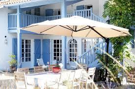 chambre d hote de charme biarritz maison dhtes pays basque etchebri anglet chambres d hotes biarritz