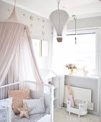 deco pour chambre bebe fille girlystan idées déco pour chambre bébé fille