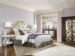 Hayworth Mirrored Dresser Antique White by Best Mirrored Bedroom Furniture Ideas Home Design By John