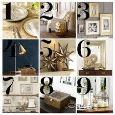 Trend! Metallic Accents: Gold, Silver & Brass Antique Silver Jewellery Boxes Pottery Barn Au Jewelry Box Fine Living For Less Mckenna Leather Large Mirror Best 2000 Decor Ideas 25 Box On Pinterest Diy Jewelry Band Gagement Callie Glass Medium 262 Best Jewellery Boxes Images For Women Storage Australia Watches Find Products