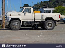 Ford 7000 Pickup Truck Stock Photos & Ford 7000 Pickup Truck Stock ... What Ever Happened To The Affordable Pickup Truck Feature Car Customized Ford F350 Crew Cab 44 Wins Bushwacker Founders Award Large Pickup Truck Offroad Full Traing Highly Raised The Best City Is A Really Big Drive Trucks Buy In 2018 Carbuyer Vintage Based Camper Trailers From Oldtrailercom Top 17 Trucks Carophile Makes Huge Announcements At Naias Including Bronco And Ranger New Super Duty Wellmannered Huge Picks Offroad Traing Raised Police Wikipedia Honest Hypocrite Monster On I95 Delaware