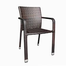 Berkley Jensen Wicker Stack Chair - Brown Relaxation Chair Xl Futura Be Comfort Bleu Encre Lafuma Polywood Emerson All Weather Folding Chair Ashley The 19 Best Stacking And Chairs 2019 Champ Series Versatile Resin Wedding With Foot Caps White Stakmore Solid Wood Espresso Finish 2pk Grindleburg Ding Room Fniture Homestore Buy Kitchen Online At Shop Designer Fniture Merci Soft Edge 12 Side Hay Dark Brown Acacia Adirondack