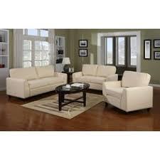 inspiring walmart living room sets for home living room group