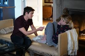 Pretty Little Liars Halloween Special 2014 Download by Tyler Blackburn News Pictures And More Tvguide Com