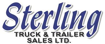 Truck Parts And Components For Sale By Sterling Truck & Trailer ... Gleeman Truck Parts Trucks Wrecking 2005 Sterling Acterra Stock 9479 Details Ch Products Cm Compressor Automotive Air Cditioning Sterling Acterra Wiring Diagrams 2012 11 14 210337 Dash For Sterling Hoods S101 9500 Payless Catalog Browse Alliance Bumpers Used 2008 A9500 Series Cab Body For Sale In Fl 1428 Whitehorse Centre Wiring Diagram 2006 Source