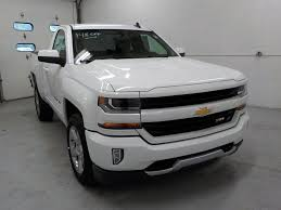 Shop 2018 Vehicles In Binghamton At McCredy Motors Inc Hillcrest Fleet Auto Service 62 E Hwy Stop 1 Binghamton Scovillemeno Plaza In Owego Sayre Towanda 2018 Ram 3500 Ny 5005198442 Cmialucktradercom Box Truck Straight Trucks For Sale New York Chrysler Dodge Jeep Ram Fiat Dealer Maguire Ithaca Matthews Volkswagen Of Vestal Dealership Shop Used Vehicles At Mccredy Motors Inc For 13905 Autotrader Gault Chevrolet Endicott Endwell Ford F550 Body Exeter Pa Is A Dealer And New Car Used Decarolis Leasing Rental Repair Company