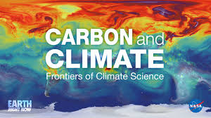 Define Carbon Sink Geography by Seven Case Studies In Carbon And Climate Nasa