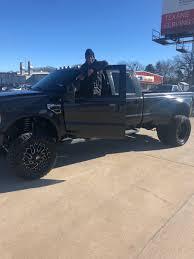 100 Big Trucks Pictures Deion Sanders On Twitter I Like Big Trucks Truth