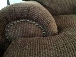 Jackson Furniture Front Royal Va