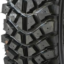 Off-road Tire Truck 2000 235/60 R16 Italian Company Pneus Ovada Hitchgate Solo Wiloffroadcom Rad Truck Packages For 4x4 And 2wd Trucks Lift Kits Wheels Top 5 Best Offroad Tires Review Tire Buying Guide Bfgoodrich Debuts Allterrain Truck Tires Offroad Work Sites Sailun Commercial S917 Onoffroad Traction Lakesea Snow Off Road Arctic At405 405r15 38x5r15 New 2018 Toyota Tacoma Trd 4 Door Pickup In Sherwood Park Fayee Fy001b 116 24g 4wd Rc Car Brushed Offroad Black Rock Styled Choose A Different Path More Michelin 4pcs 95mm Rc 110 Short Course Rally Tyre Metal